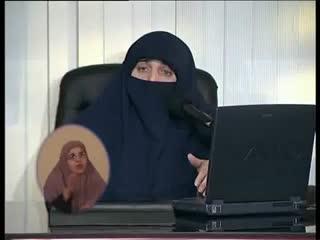 اھمیت اور فرضیتِ حج Ehmiyyat aur Farziyyat e Hajj