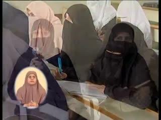 سفرِ مدینہ Safar e Madinah