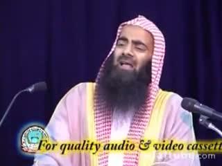 اللہ کا تعرف Allah ka Ta'ruf