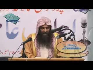 اللہ کی شان میں غلام احمد قادیانی کی گستاخیاں Allah Swt ki Shaan main Ghulam Ahmed Qadiyani ki Gusta