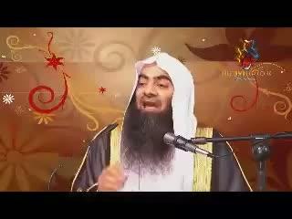 منکرینِ حدیث سے چند سوالات Munkareen E Hadeeth se Chand Sawalaat