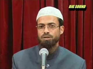 ذکرِ قرآن – سورۃ الناس Zikr-e-Qur'an – Surah Al Naas