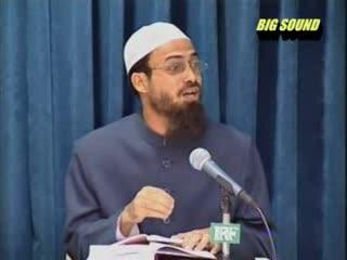 ذکرِ قرآن – سورۃ القریش Zikr-e-Qur'an – Surah Al Quraish