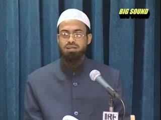 ذکرِ قرآن – سورۃ الفیل Zikr-e-Qur'an – Surah Al Feel