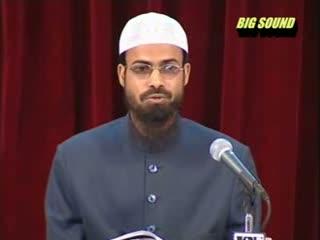 ذکرِ قرآن – سورۃ القارعۃ Zikr-e-Qur'an – Surah Al Qariah
