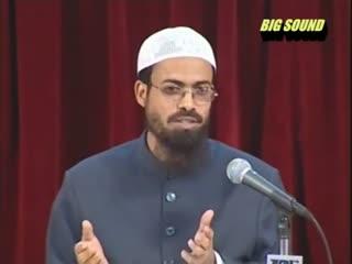 ذکرِ قرآن – سورۃ القدر Zikr-e-Qur'an – Surah Al Qadr