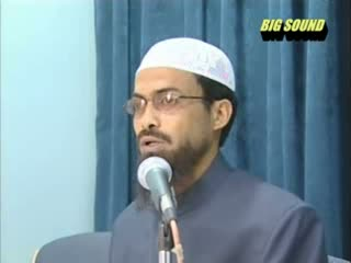 ذکرِ قرآن – سورۃ العلق Zikr-e-Qur'an – Surah Al Alaq