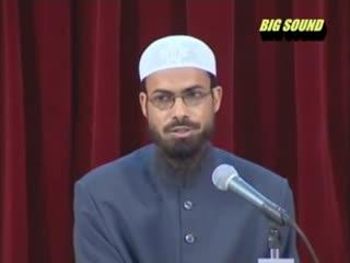 ذکرِ قرآن – سورۃ التین Zikr-e-Qur'an – Surah Al Teen
