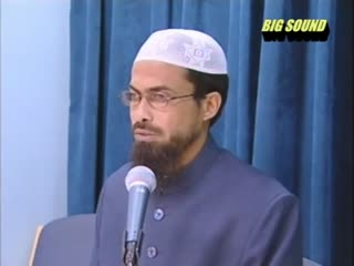 ذکرِ قرآن – سورۃ الضحیٰ Zikr-e-Qur'an – Surah Al Duha