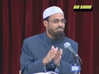 ذکرِ قرآن – سورۃ اللیل Zikr-e-Qur'an – Surah Al Lail