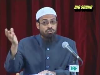 ذکرِ قرآن – سورۃ اللیل) ۲( Zikr-e-Qur'an – Surah Al Lail (2)