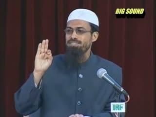 ذکرِ قرآن – سورۃ البلد Zikr-e-Qur'an – Surah Al Balad