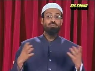 ذکرِ قرآن – سورۃ الغاشیۃ Zikr-e-Qur'an – Surah Al Ghashiya
