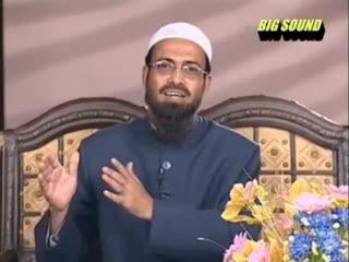 ذکرِ قرآن – سورۃ البروج Zikr-e-Qur'an – Surah Al Burooj