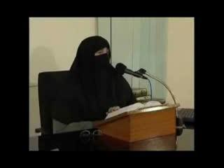 محرم الحرام اور ھجرت Muharram Al Haram aur hijrat