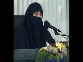 شوہر اور بیوی کے حقوق shohar aur biwi ke haqooq