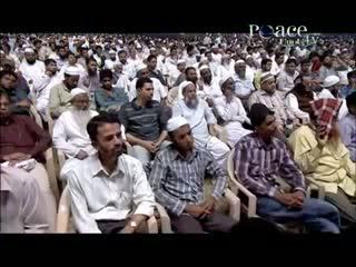 داعیانِ اسلام کا کردار Da'eeyan-e-Islam ka Kirdaar
