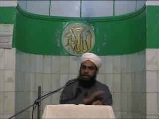 Shouhar ke huqooq (Spouse Rights) - Urdu