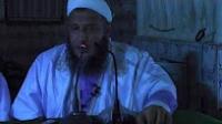 الدعوة إلی الله فریضة شرعیة و ضرورة حتمیة