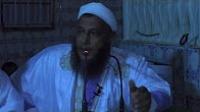 جریمة اغتیال الشیخ نادر العمرانی