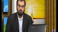 پاسخ به کتاب نقد قرآن ( صفات الله در قرآن ) - ناباوارن
