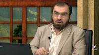 پیشگویی قرآن از آینده جمهوری اسلامی ایران