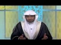 برنامج دار السلام ـ الحلقة ( 32 ) الخلق العظیم