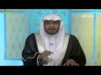 برنامج دار السلام ـ الحلقة ( 28 ) یَسْأَلُونَکَ عَنِ الأهِلَّةِ