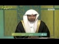 برنامج دار السلام ـ الحلقة ( 22 ) التوفیـــق