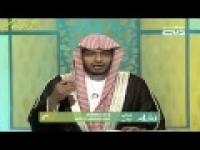 برنامج دار السلام ـ الحلقة ( 15 ) شیبتنی هود واخواتها