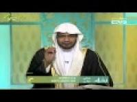 برنامج دار السلام ـ الحلقة ( 12 ) ـ بیت الایمان