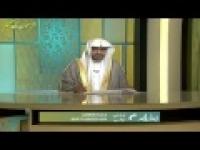 برنامج دار السلام ـ الحلقة ( 11 ) ـ وبالوالدین احسانا