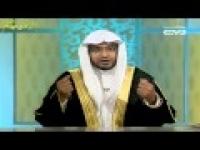 برنامج دار السلام ـ الحلقة ( 4 ) ـ ای الاسلام خیر