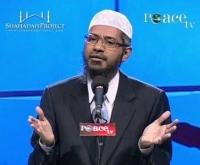 Is Terrorism A Muslim Monopoly.Part 6.17.
