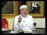 الإتقان لتلاوة القرآن - سور المائدة من آیة 10 إلی آیة 13