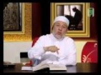 الاتقان لتلاوة القران - سورة المائدة الایة 3