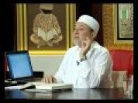 سورة النساء من 148 إلی 154 وشرح منظومة المفید فی التجوید - الإتقان لتلاوة القرآن