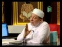 تعلم بالصوت والصورة أحکام التجوید - سورة النساء 135 إلی 140