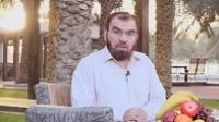 اعمال نیک، برای رمضان - سفره افطار قسمت سوم