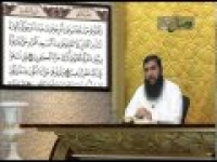 حفظ قرآن 17-6-2014 ( هفدهم )