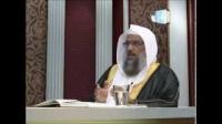 ناگفته های مهدویت 3 ( ولادت افسانه ای امام زمان شیعه 1 ) 11-6-2014