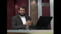 ناگفته های مهدویت 1 ( شیعیان منتظر کدام مهدی هستند؟ 1 ) 7-6-2014