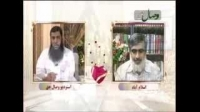 سفره دل( ریاکاری ) 12-6-2014