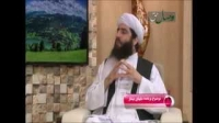 سفره دل( بخیلی و آز و طمع ) 29-5-2014