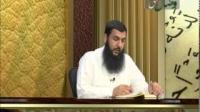حفظ قرآن 27-5-2014( قسمت چهاردهم )