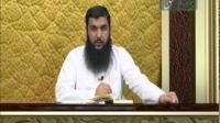 حفظ قرآن 10-6-2014 ( شانزدهم )