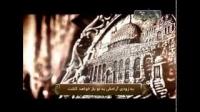 سرود زیبای قلب فلسطین