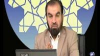 آیا اسلام ناب محمدی بر ایران حکومت میکند؟!