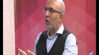 زکات و خمس از دیدگاه اسلام