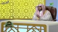 من رفیع الأدب أن تُعظَّم حُرُمات المسلمین